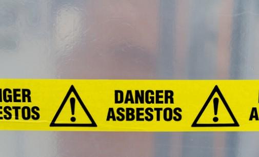 Oklahoma Asbestos Abatement Procedure