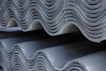 All About Asbestos Lawsuit