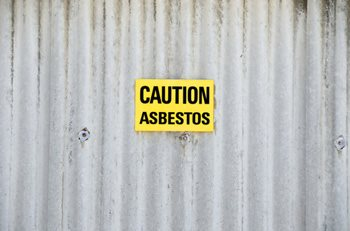 All You Need to Know About Asbestos Testing