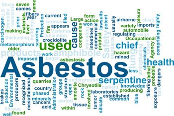 Need to Know Facts About Asbestos Insulation
