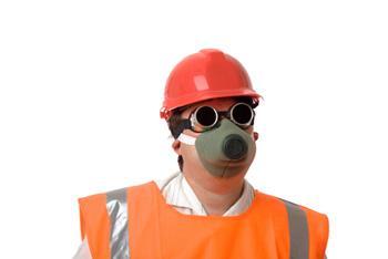 Professional Asbestos Contractors