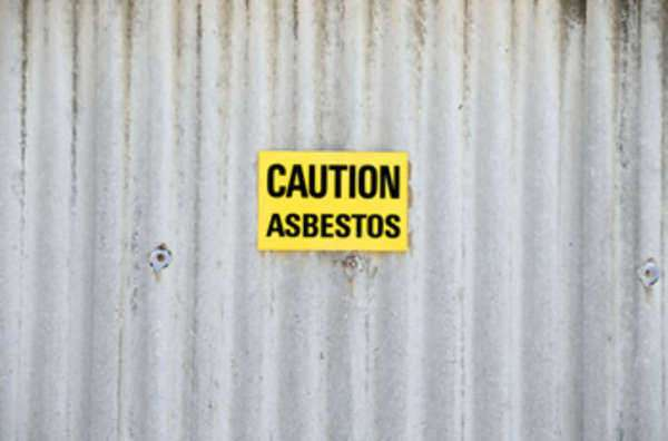 West Virginia Asbestos Laws