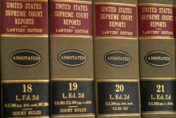 Minnesota Asbestos Laws