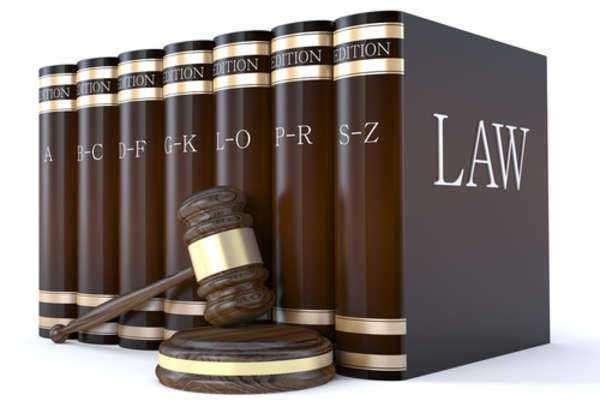 Utah Asbestos Laws